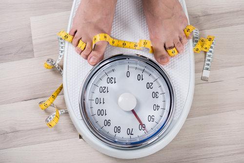 kilo-vermek-dogurganligi-arttiriyor[1]