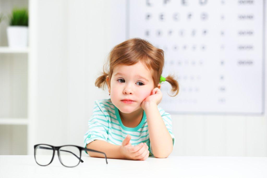TDAH-em-Crianças-1024x683