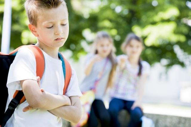 Çocukları-arkadaşları-ile-kıyaslamak