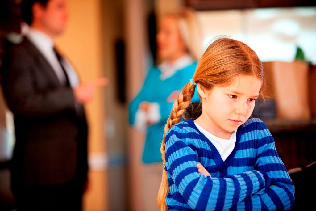 Self-Psikoloji-Çocuk-ve-Ergen-Terapileri-1024x683
