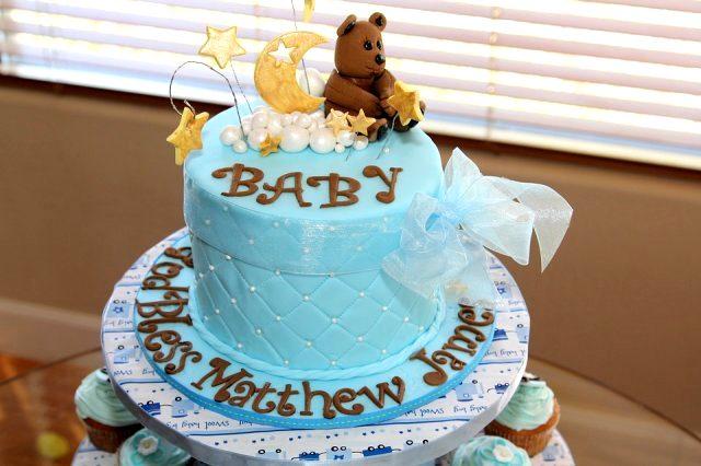 baby-shower-partilerini-kusursuzlastiran-fikirler-13280159_6542_m