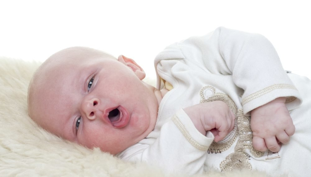 bebeklerde-oksuruk-1000x570[1]