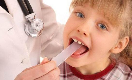 cocuklarda-bademcik-ameliyati-[1]