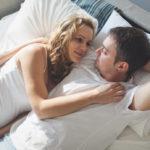 hamilelikte-cinsellik[1]