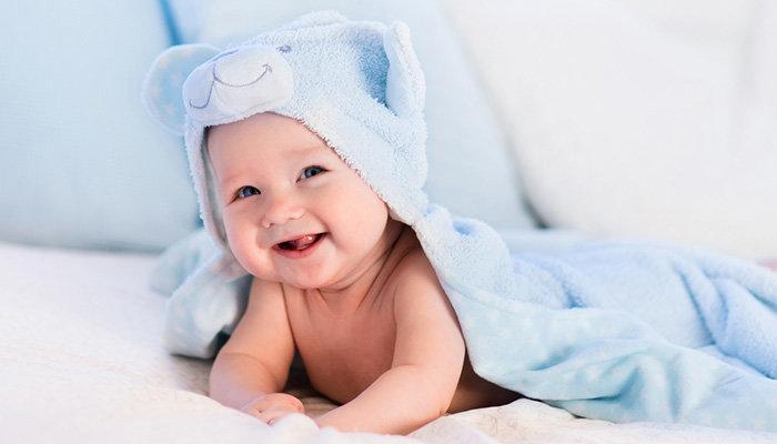 tup-bebek-[1]