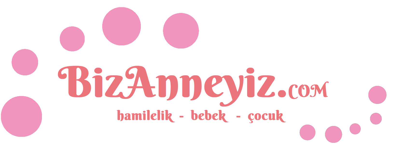 Bizanneyiz – Annelerin Buluşma Noktası