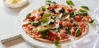 bebek pizzası