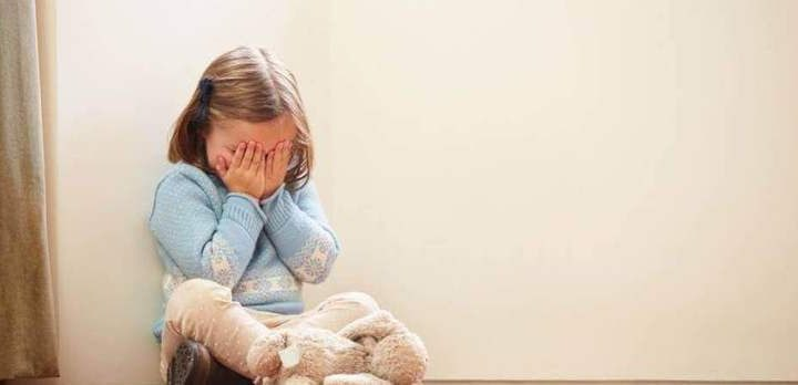 çocuk-psikolojisi